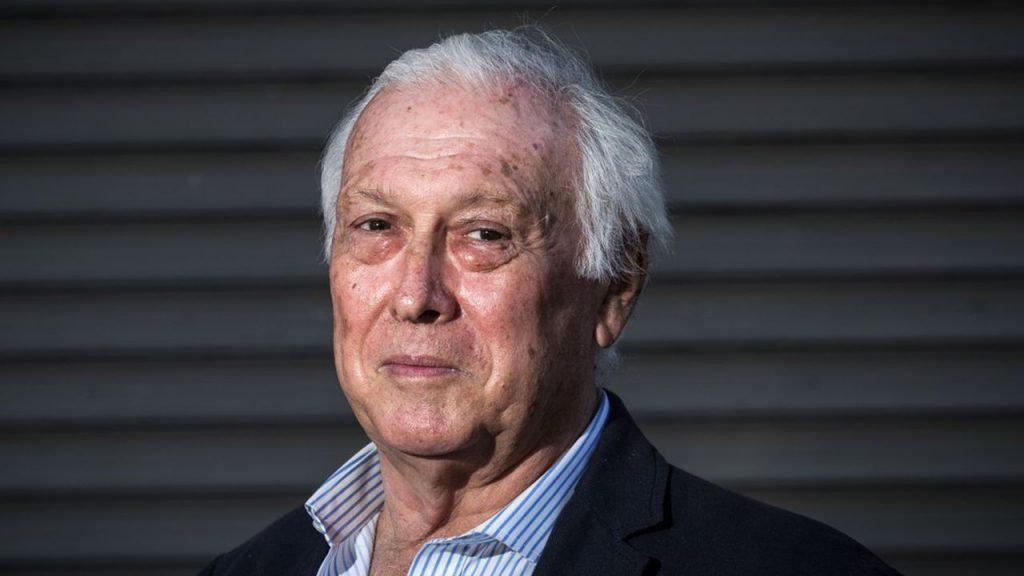 Jean-François Delfraissy : Mort de sa fille, un drame qui marque sa vie