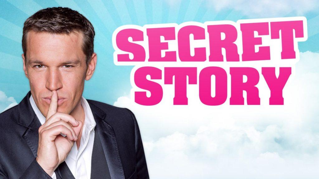 Son Salaire sur Secret Story