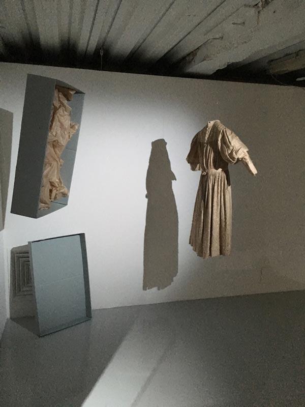 Fashion Curating: Listes culturelles