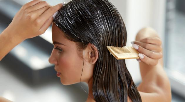 Cheveux et soins capillaires