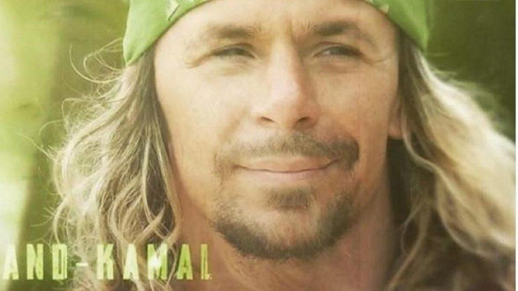 Bertrand-Kamal : un aventurier emblématique