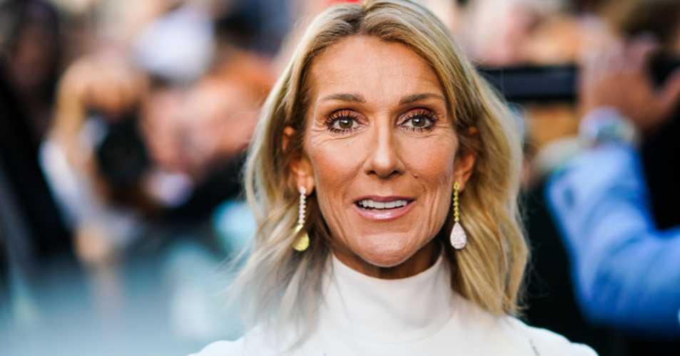 Céline Dion sera-t-elle bientôt de retour à Las Vegas ?