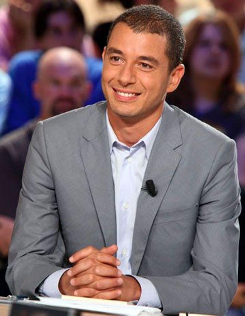 Ali Baddou: Peur qu'il prenne la fuite
