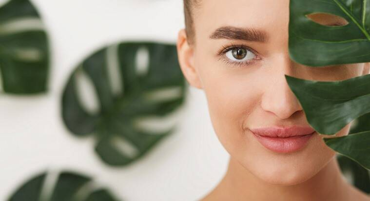 Skincare : La routine skincare à adopter pendant toutes les saisons !