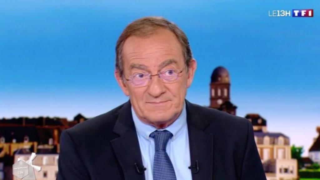 """Jean-Pierre Pernaut : Cet """"accident médiatique """" hante TF1"""