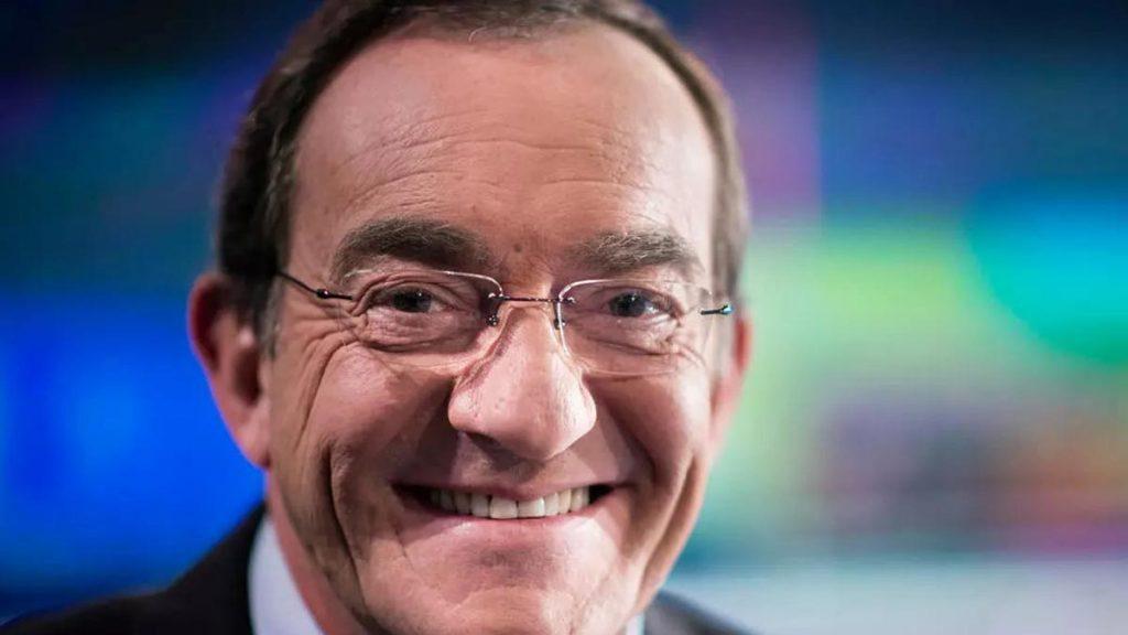 Le présentateur historique quitte TF1
