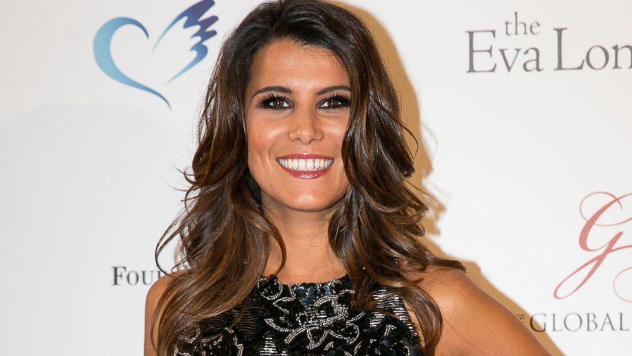Karine Ferri : Son mari est Yoann s'occupe très bien de leurs enfants