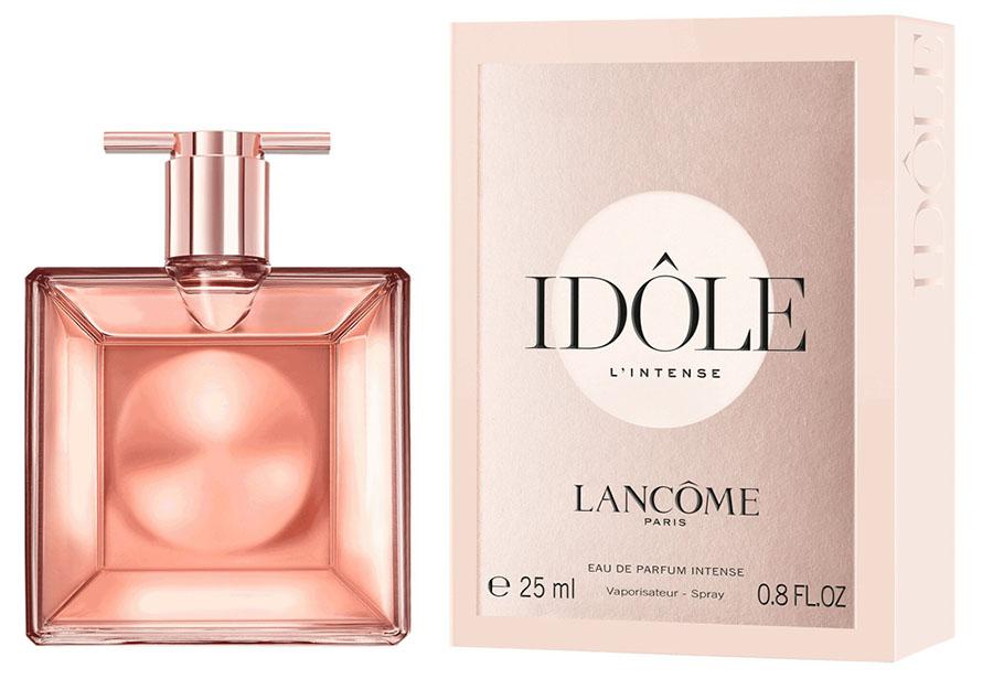 Idole Lancome