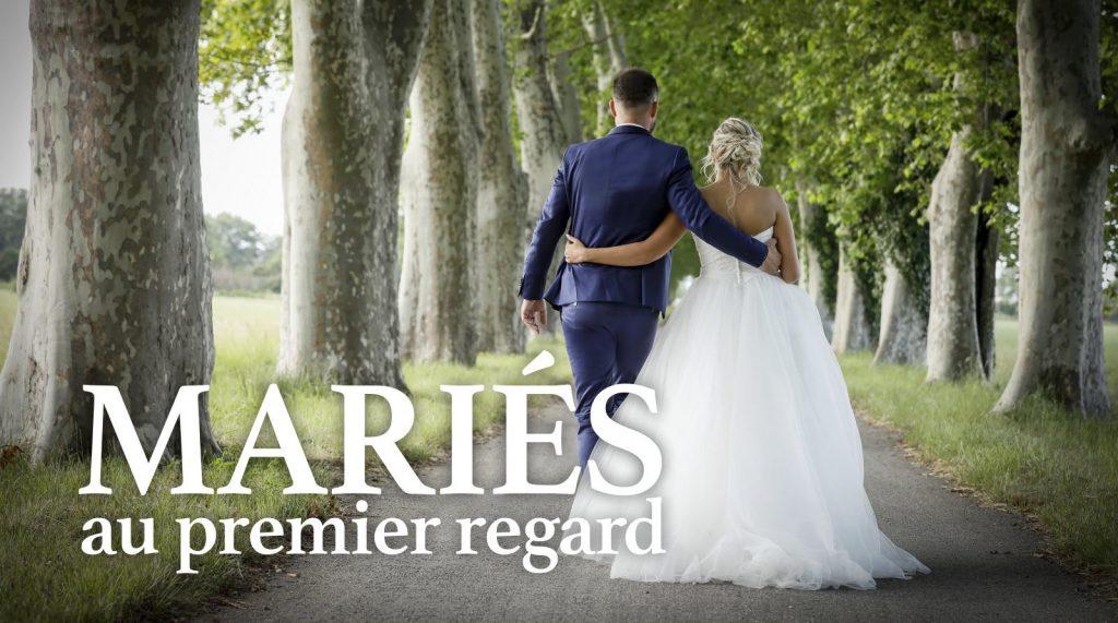 Delphine et Romain : divorce immédiat et dispute en direct