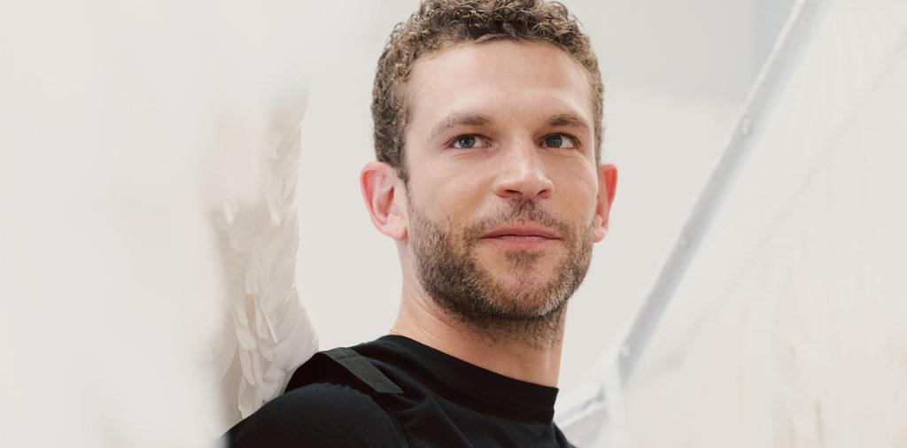 Arnaud Valois