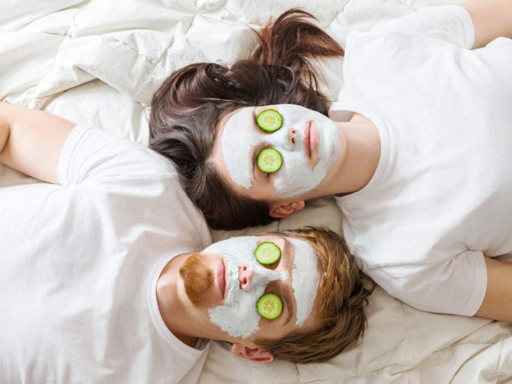 Routine skincare : quand l'appliquer ?