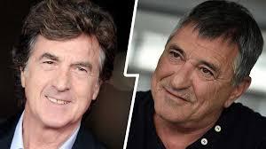 François Cluzet descend Jean-Marie Bigard