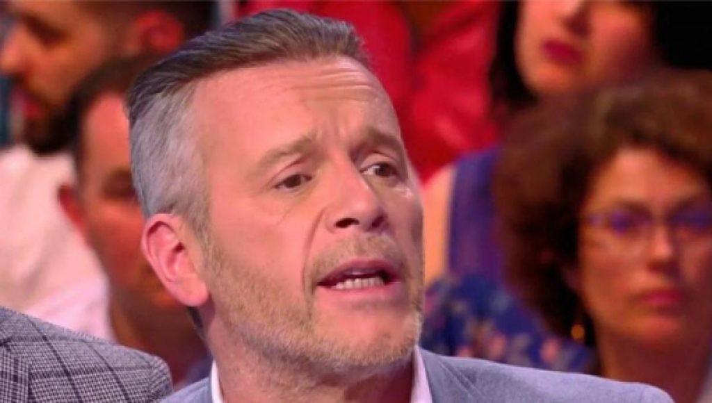 La face cachée de Jean-Michel Maire