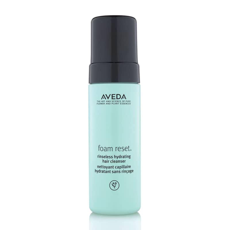 Mousse capillaire Aveda