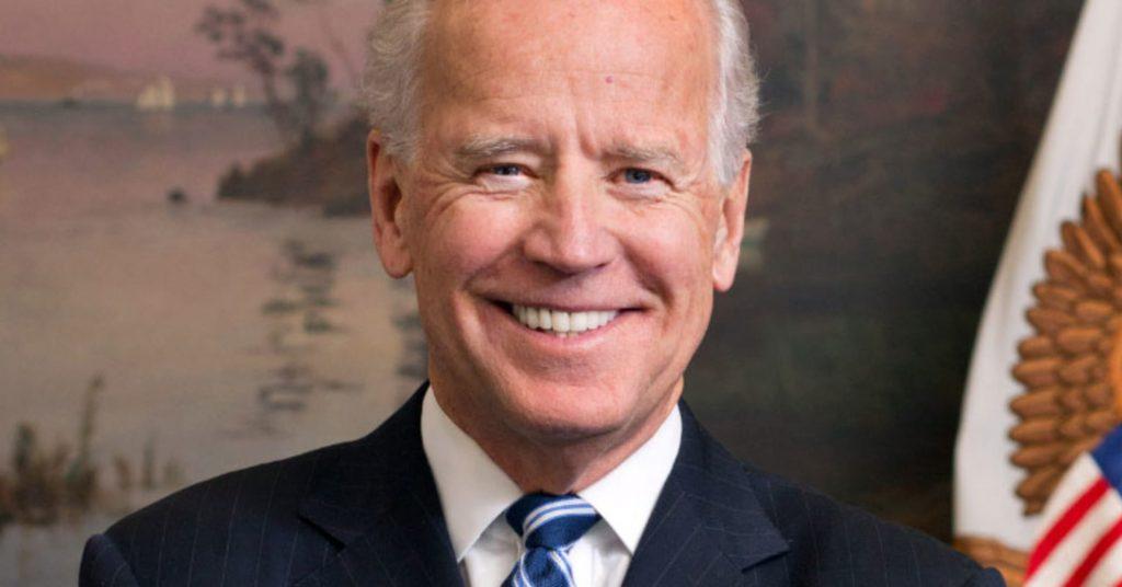 Le nouveau Président des États-Unis