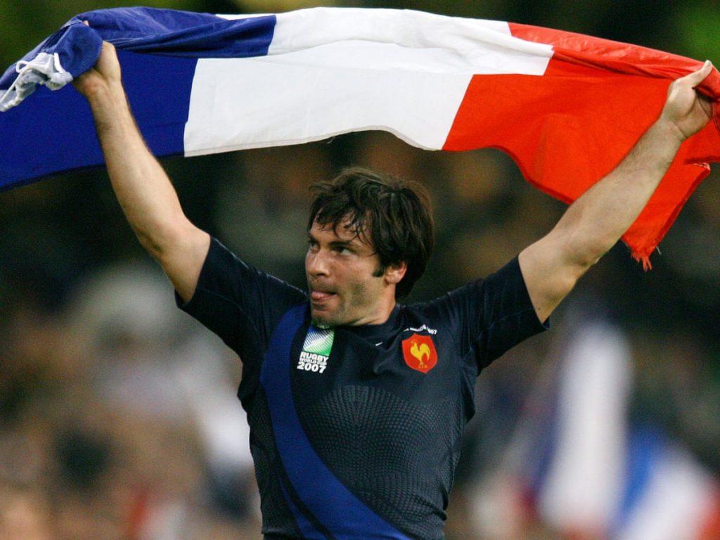 Patrick Sébastien : Son hommage bouleversant à Christophe Dominici