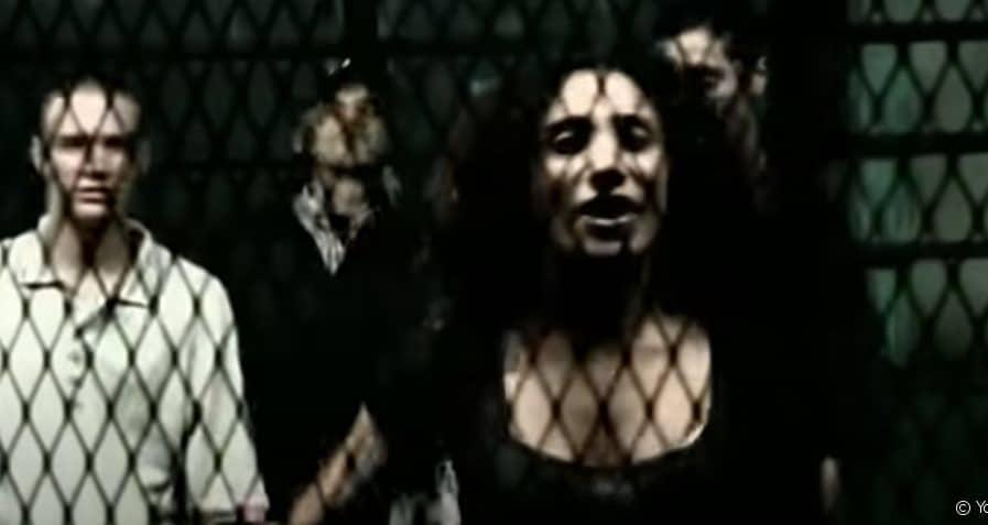 Karima : Une voix que personne n'oubliera