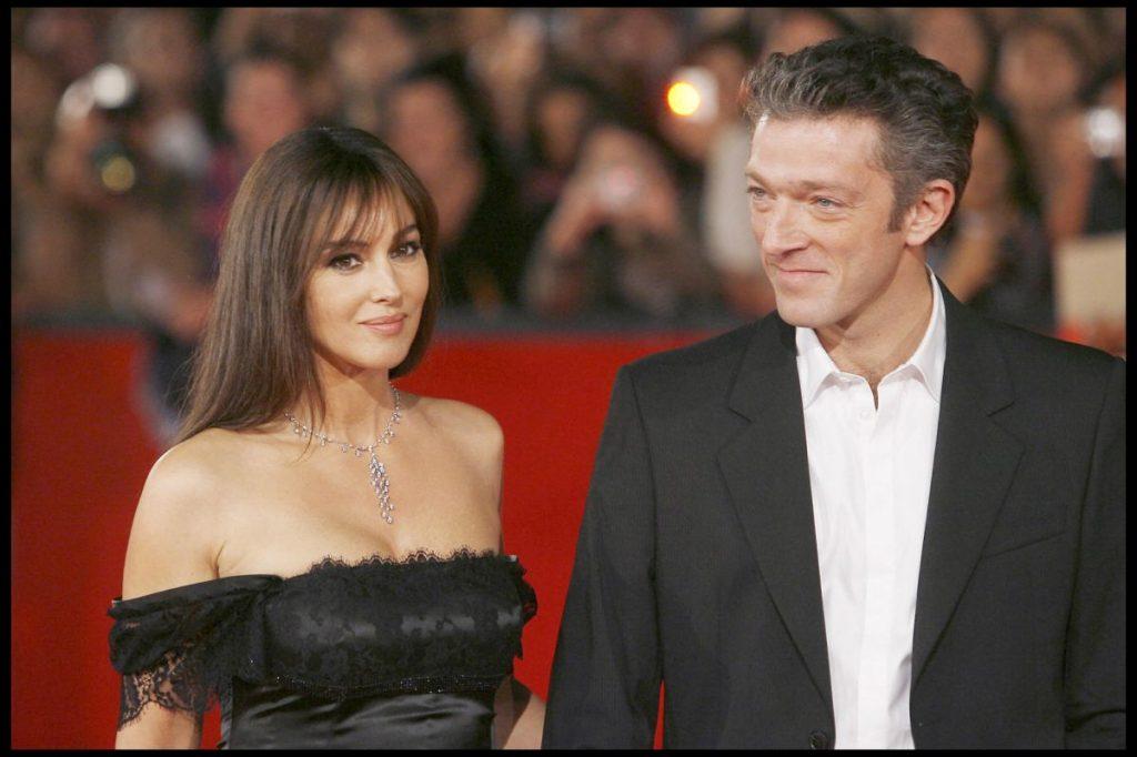 L'acteur incontournable du cinéma français