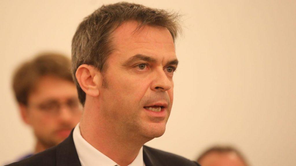 Le ministre de la santé a commis une grave erreur ?