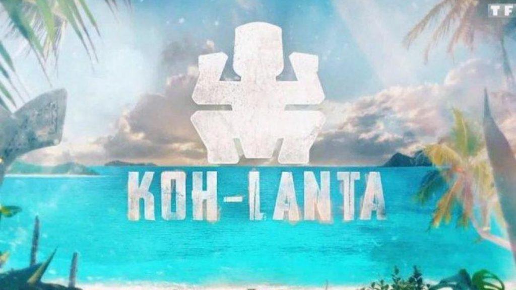 Koh-Lanta 2021 en tournage