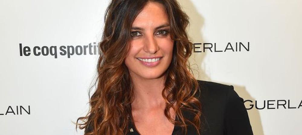 L'actrice française