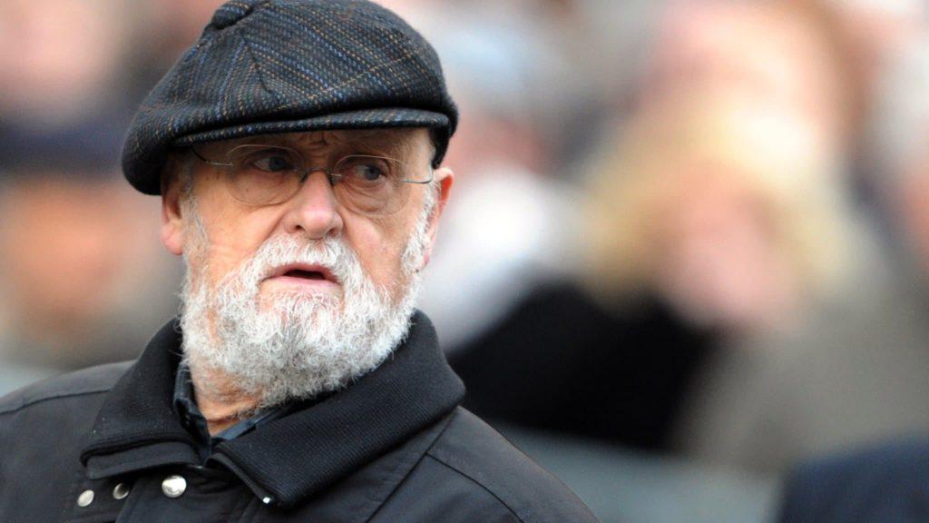 Jean-Michel Boris : Décès du célèbre directeur de l'Olympia