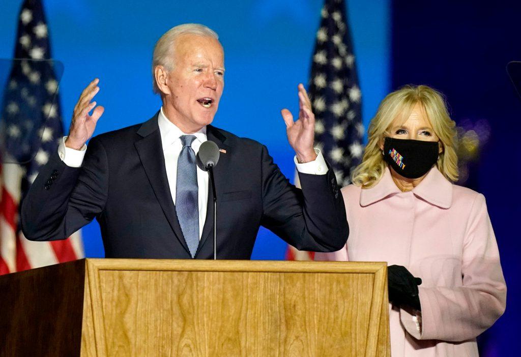 Ashley Biden : Des passions et intérêts communs