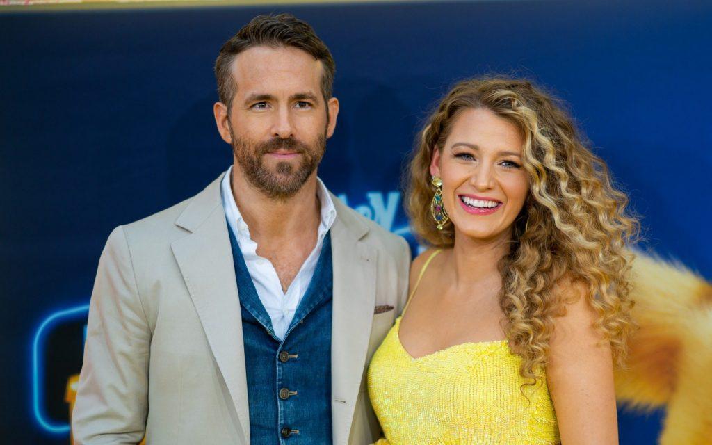 Ryan Reynolds : Son hommage émouvant à son grand-père
