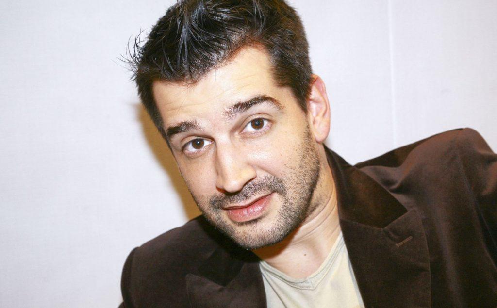 Mathieu Johann : Il révèle les raisons de sa rupture avec Clémence