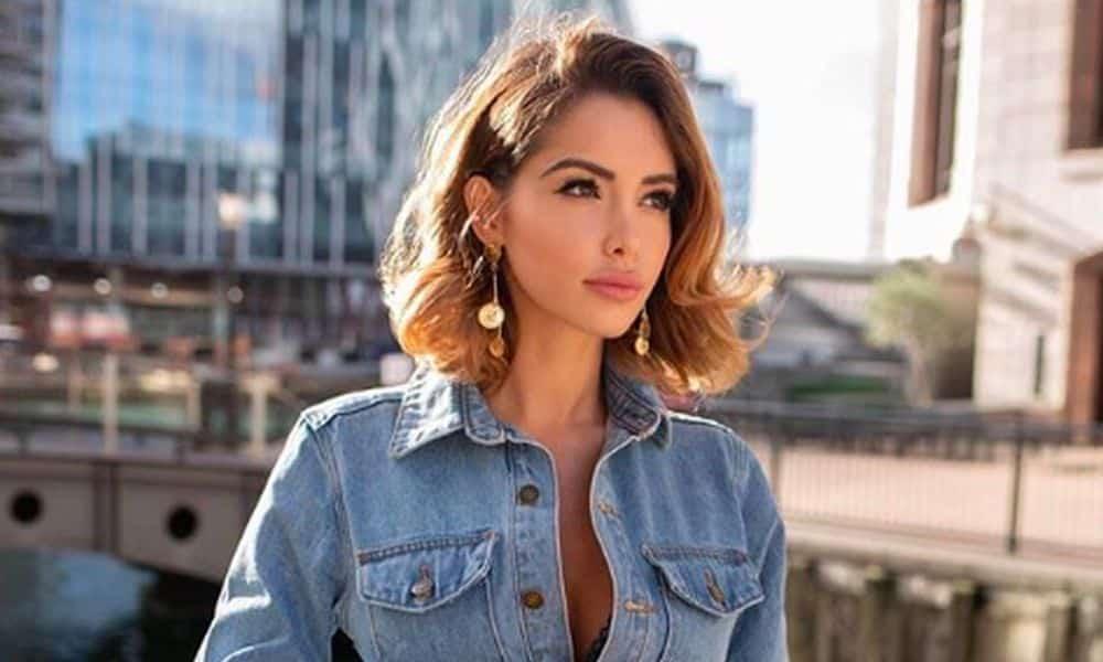 Nabilla : Bientôt virée de son appartement avec Thomas et Milann?