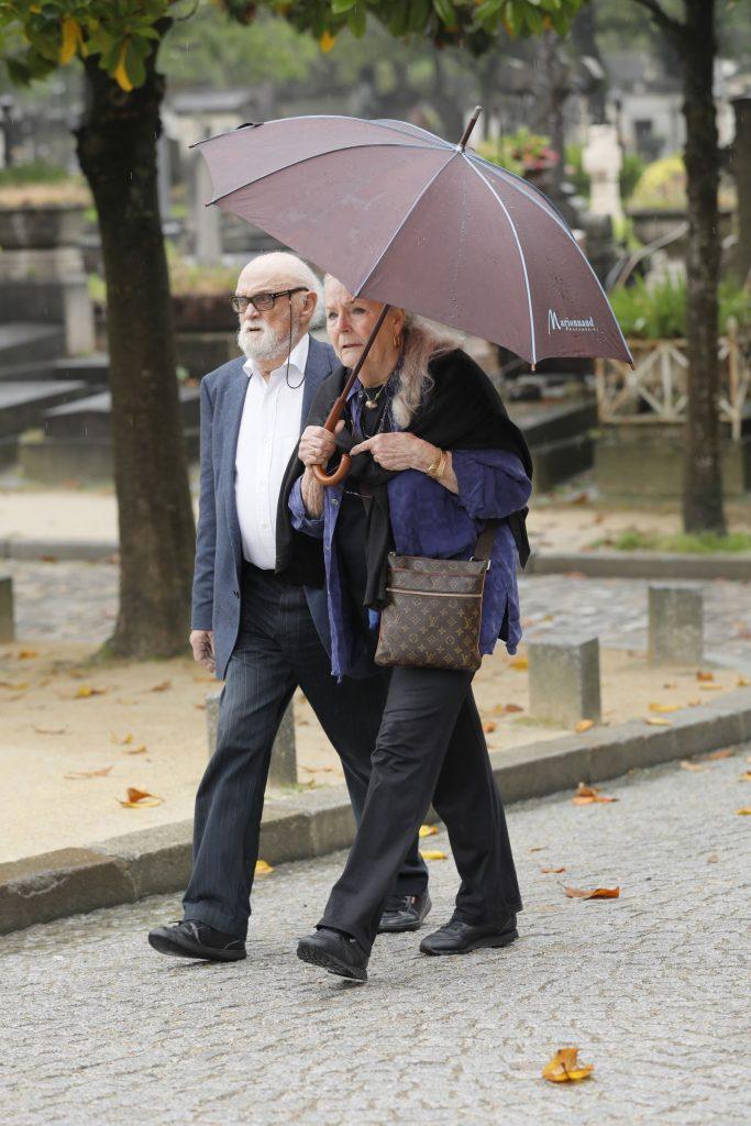 Jean-Michel Boris : La nouvelle inattendue