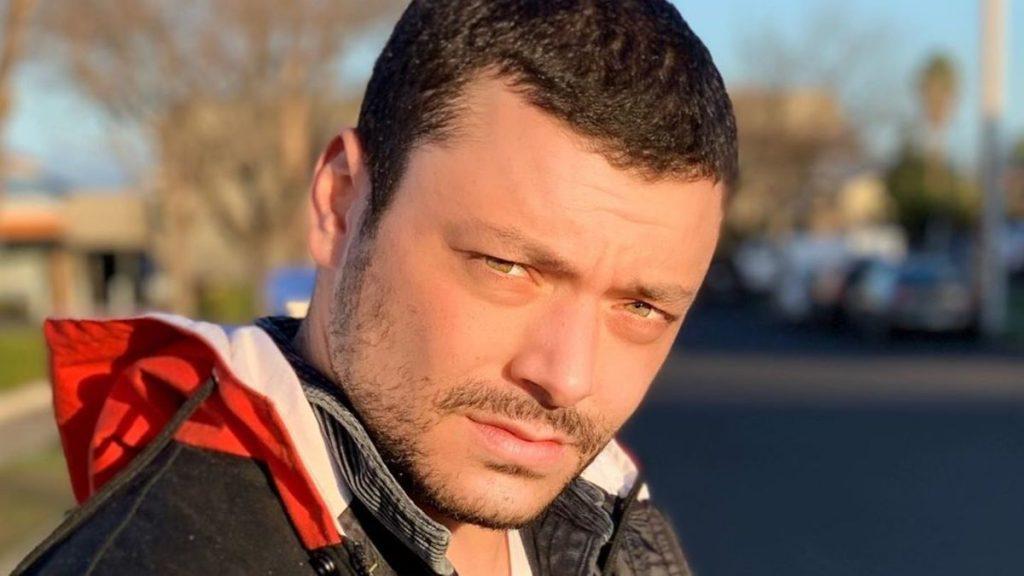 Kev Adams en deuil : soutenu et aimer par sa communauté et ses amis