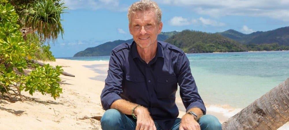Koh-Lanta 2021 en Polynésie