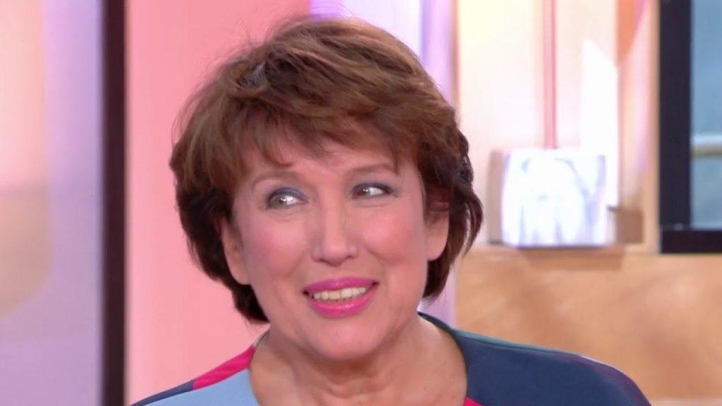Roselyne Bachelot avoue des choix extrêmement brutaux