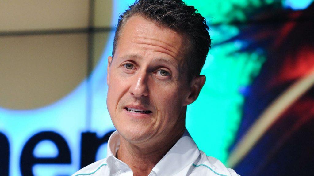 Michael Schumacher : Jean Todt nous fait des confidences rares !
