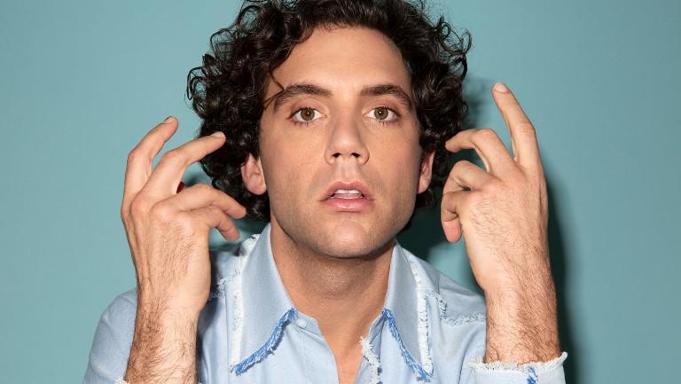 Mika : un artiste très apprécié !