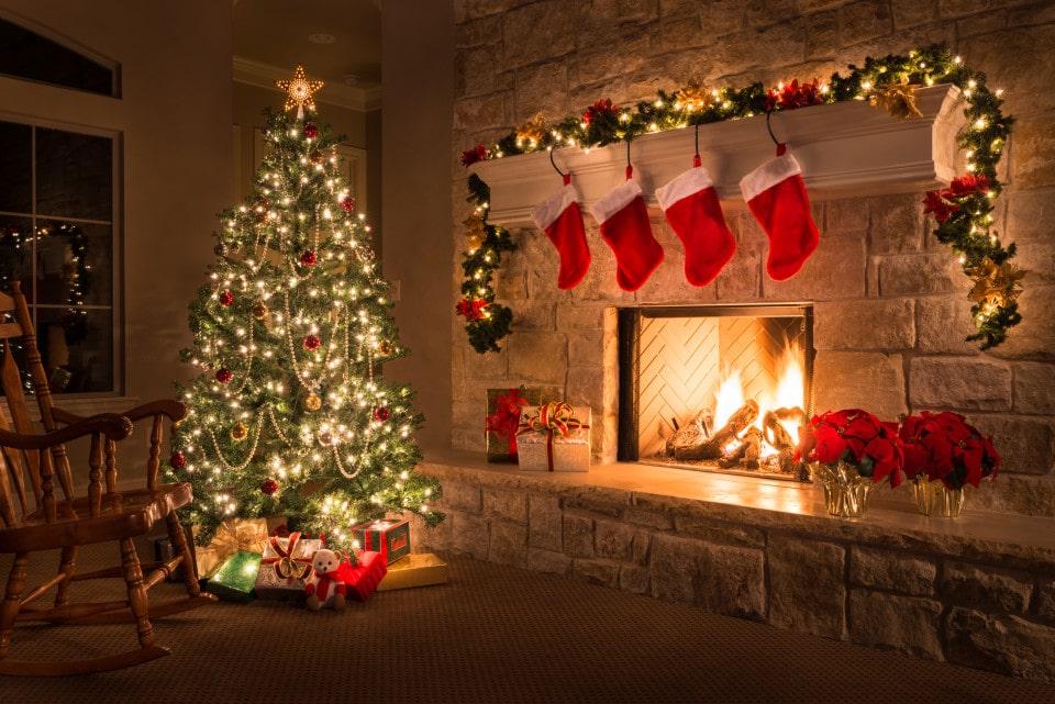 Un excellent cadeau pour Noël