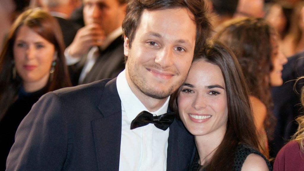 Vianney «mal à l'aise» : une question embarrassante sur sa femme