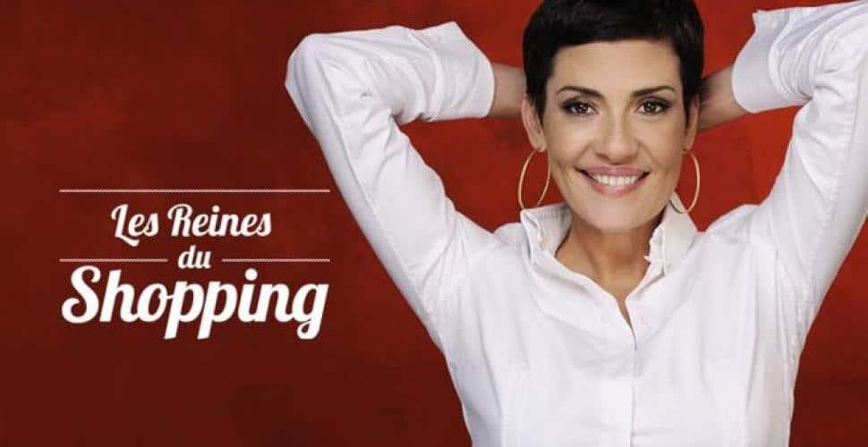 Les Reines du shopping : La candidate qui divise ses rivales !