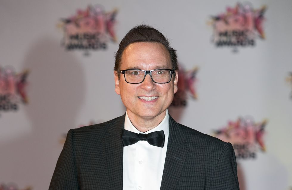 Jean-Marc Généreux : Il passe de TF1 à France 2 !