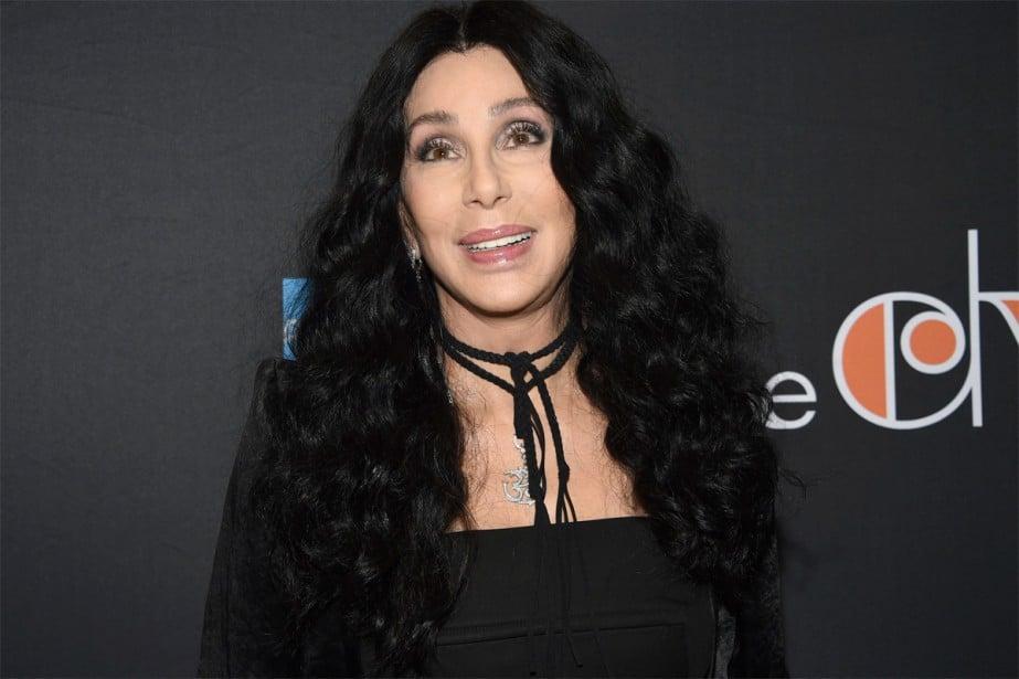 Cher raconte une anecdote terrifiante : « Un homme a essayé de me tuer »