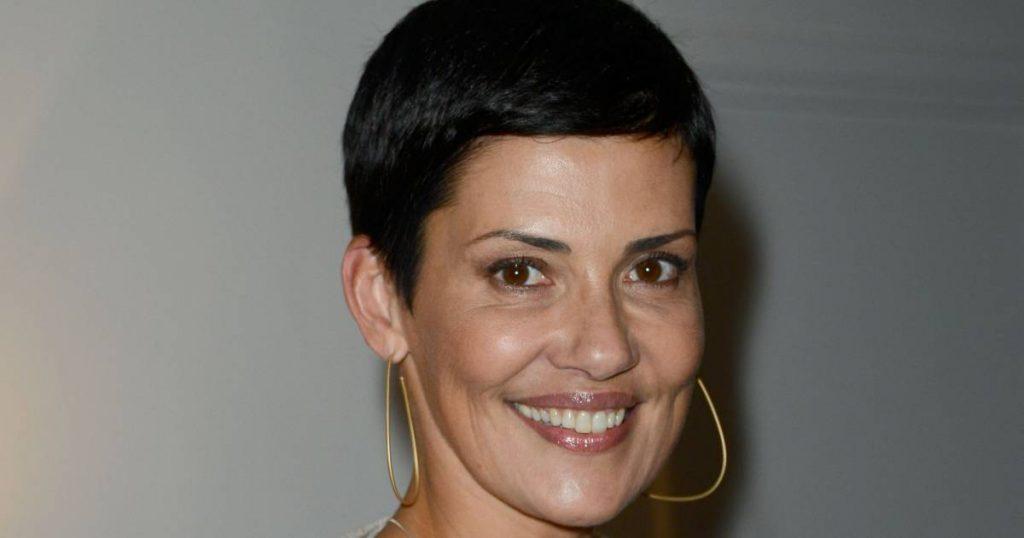 Cristina Cordula : Le make up assorti aux vêtements « n'est plus moderne » !