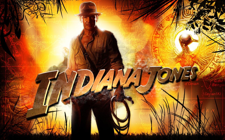 Harrison Ford rempile une dernière fois pour un ultime Indiana Jones