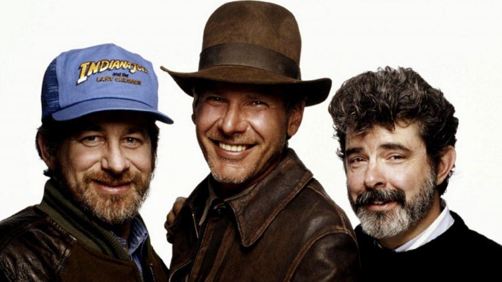 Steven Spielberg, ne sera pas le réalisateur
