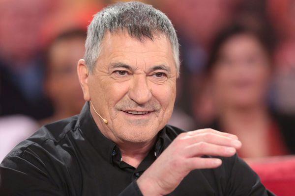 Jean-Marie Bigard : L'humoriste en vidéo clip religieux !