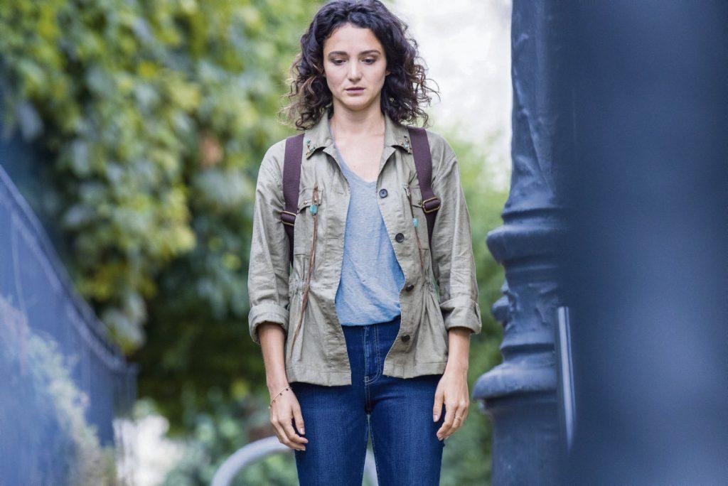 Pauline Bression, l'héroïne du téléfilm sur France 2, qui est elle?