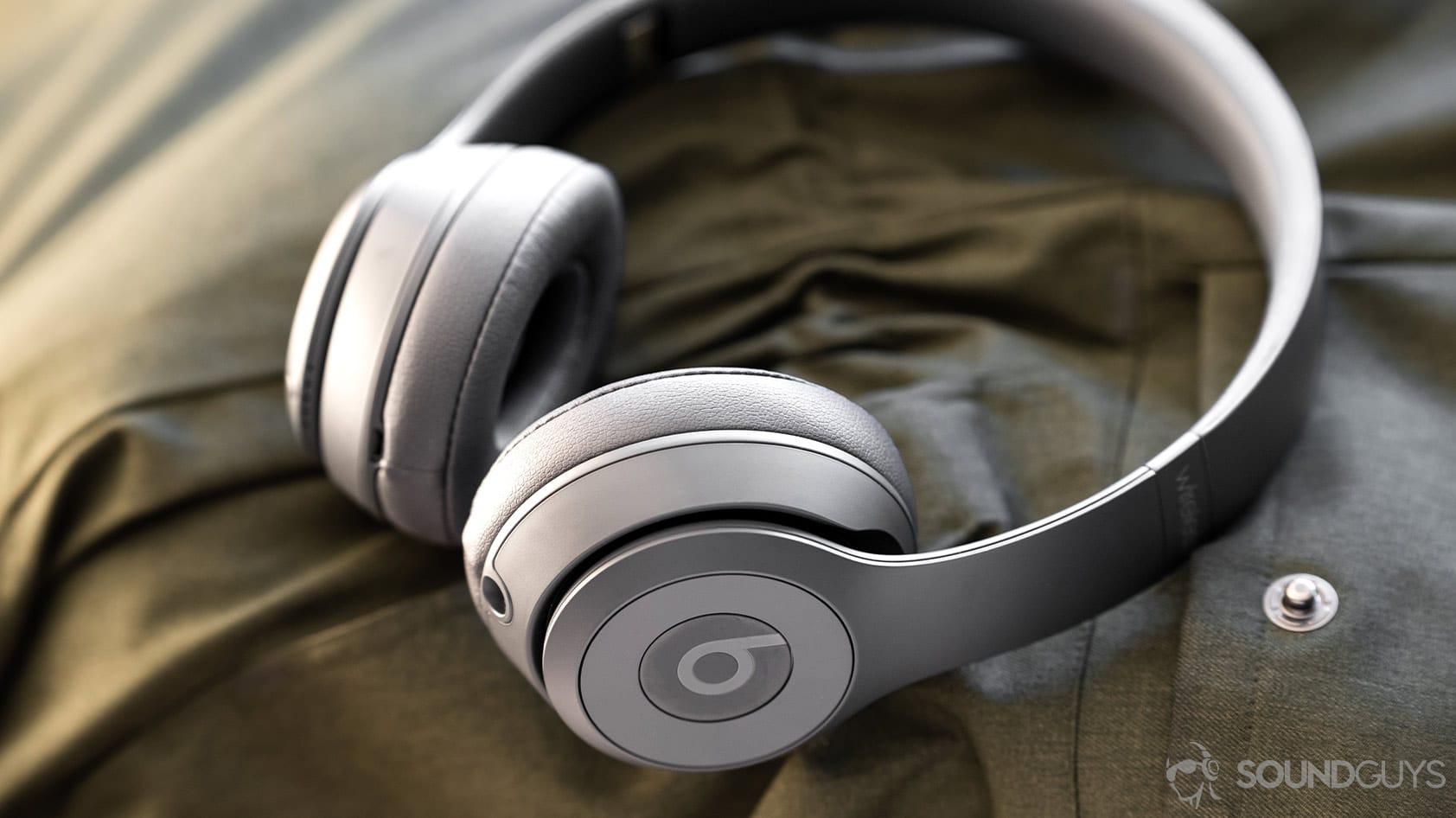 Beats Solo 3 : Un casque sans fil avec une énorme réduction !