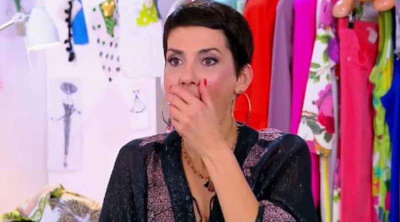 Cristina Cordula : Les grands fashion faux-pas selon elle