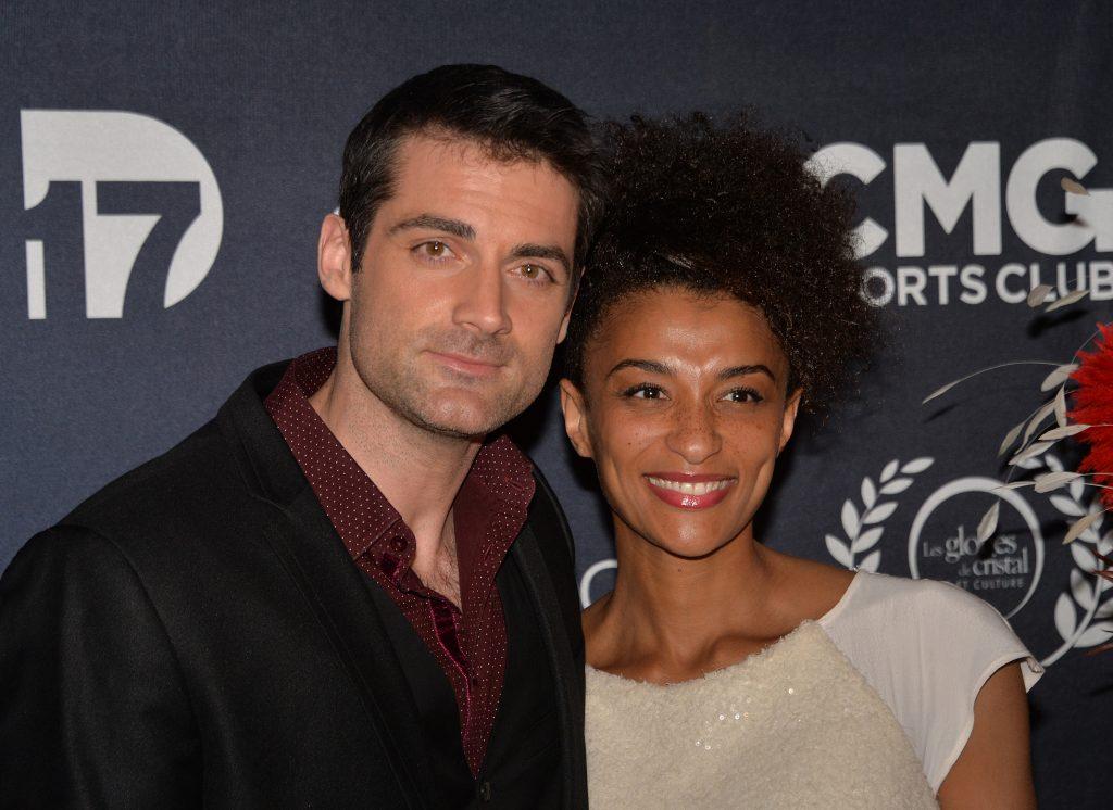 Gil Alma et Aminata: Des révélations sur ce couple discret