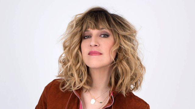 Daphné Bürki annonce sa rupture
